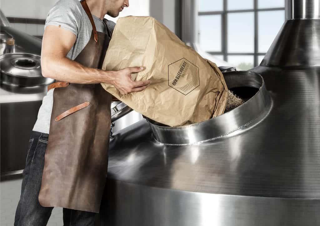 Brouwerij 1024x724 - Homepage